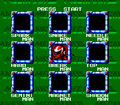 Megaman3WW selectionscreen3.png