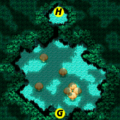 Secret of Mana map Dragon Caves h.png