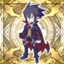 Disgaea 4 trophy Biggus Stickus.png