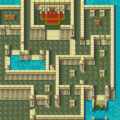 FE8 map Chapter 8.png