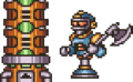 Mega Man X Enemy Axe Max.png