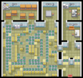 Pokemon FRLG Rocket Warehouse Map.png