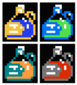 Deadly Towers Potions.png
