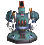 FF7.Air Buster.png