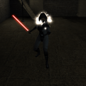 KotOR Model Dark Jedi (Female, Temple).png