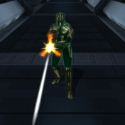 KotOR Model Sith Guard (Command Deck).png