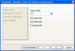D-Fend memory requirements.png