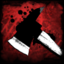 Dead Island achievement Ah Spoiled meat.png