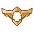Guild Wars paragon icon.png