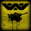 AvP 2010 Ain't Got Time to Bleed achievement.png