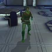 KotOR Model Bounty Hunter (Davik's Estate).png