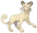 Pokemon 053Persian.png