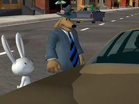 Sam & Max Season One screen earn 10k.jpg