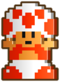 Smb1 toad.png