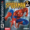 Spider-Man 2 EE cover.jpg