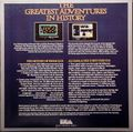 Age of Adventure atari case back.jpg