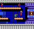Bionic Commando NES boss Area2.png