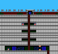 Bionic Commando NES map Area12a.png