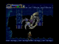 Castlevania SotN Cave 2.png