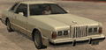 Gtasa vehicle virgo.png