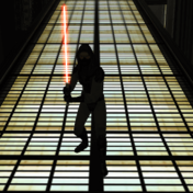 KotOR Model Dark Jedi (Deck 2).png