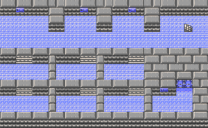 Pokemon GSC map Goldenrod underground B2.png