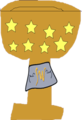 Rocky Trophy.png