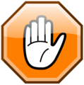 Stop orange icon.png