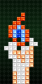 Tetris Party Shadow Stage 13.png