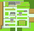 Pokemon GSC map Pewter City.png