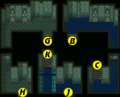 Secret of Mana map Imperial Castle b.png