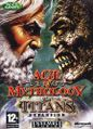Age of Mythology Titans eu cover.jpg