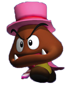 MP4 Goomba.png