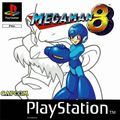 Mega Man 8 eu ps cover.jpg