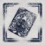 64px-Nier_The_Book_of_Legend_achievement