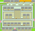 Pokemon GSC map Saffron City.png