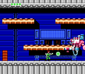 Bionic Commando NES boss Area3.png