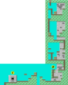 Mega Man 1 Cut Man map2.png