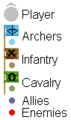 Mount&Blade command interface symbols.png