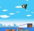 THPS GBC HalfPipeTailgrab.png