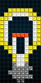 Tetris Party Shadow Stage 15.png