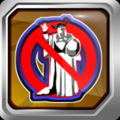 NBA 2K11 achievement Hold the Fat Lady.png