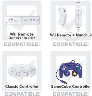 Super Smash Bros Brawl Controls Strategywiki The Video