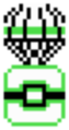 Bionic Commando NES item box.png