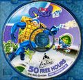 Chex Quest CD.jpg