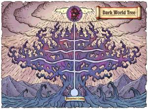 MapleStory/Dark World Tree — StrategyWiki, the video game