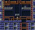 Megaman3WW stage24.png