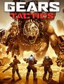 Gears Tactics cover.jpg