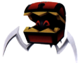 KHBBS enemy Spiderchest.png