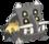 Pokemon 411Bastiodon.png